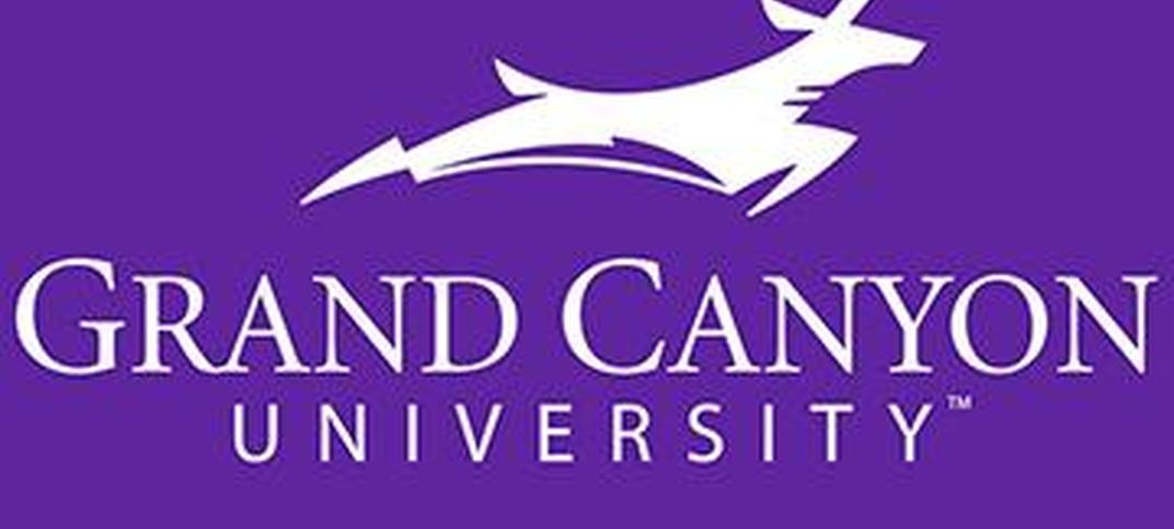 Grand Canyon University To Award 100 Inner City High School