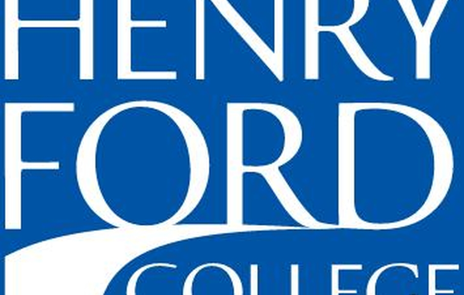 Henry Ford College Signs Transfer Agreement With The University Of